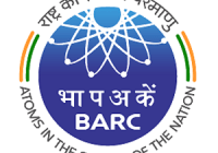 BARC Answer Key