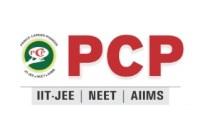 PCP Sikar Result