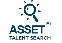 ASSET Talent Search Hall Ticket