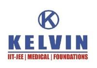 Kelvin Telent Search Exam Result 2019