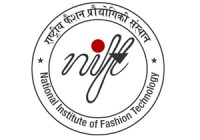 NIFT Entrance Answer Key