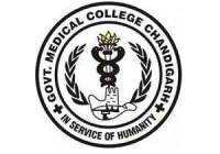 GMCH Chandigarh Staff Nurse Answer Key