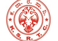 KSRTC Technical Assistant Key Answer