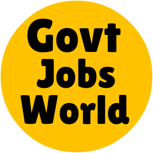 Important Daily Current Affairs 18 January 2021 – Job-Govt.Com