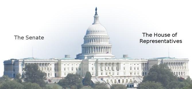 Image result for us legislators
