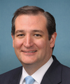 Photo of sponsor Ted Cruz