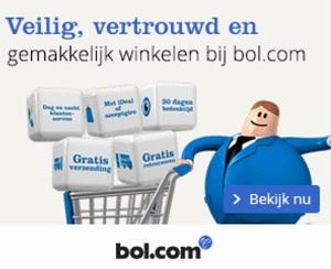 bol.com ad