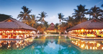 Image Result For Bali Vacation Packages With Airfare