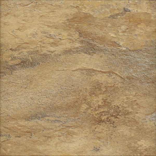 congoleum duraceramic sierra slate si