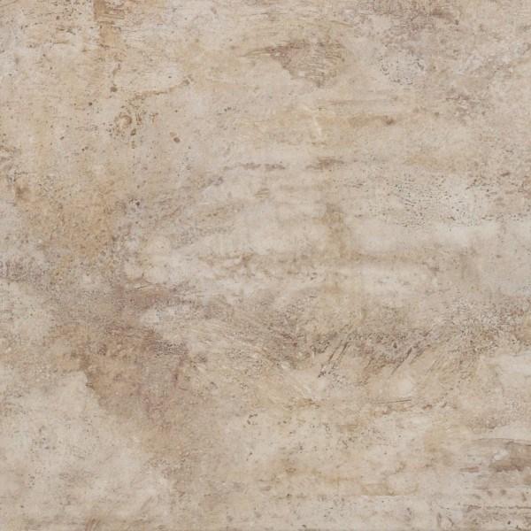 shaw array resort tile 0189v 101