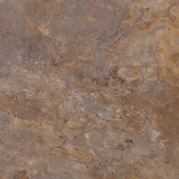 shaw array resort tile 0189v 701