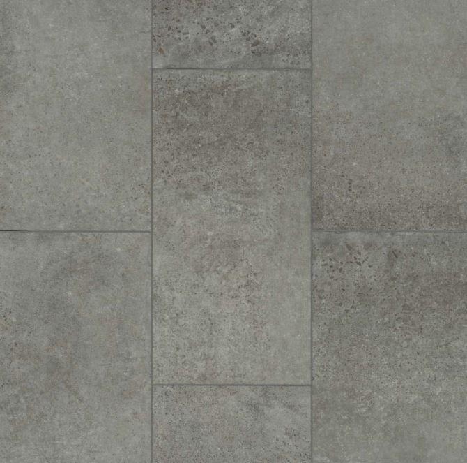 shaw floorte paragon tile 1022v 5062