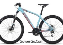 harga sepeda specialized dan review sepeda specialized