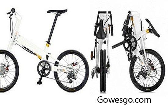 sepeda lipat murah berkualitas