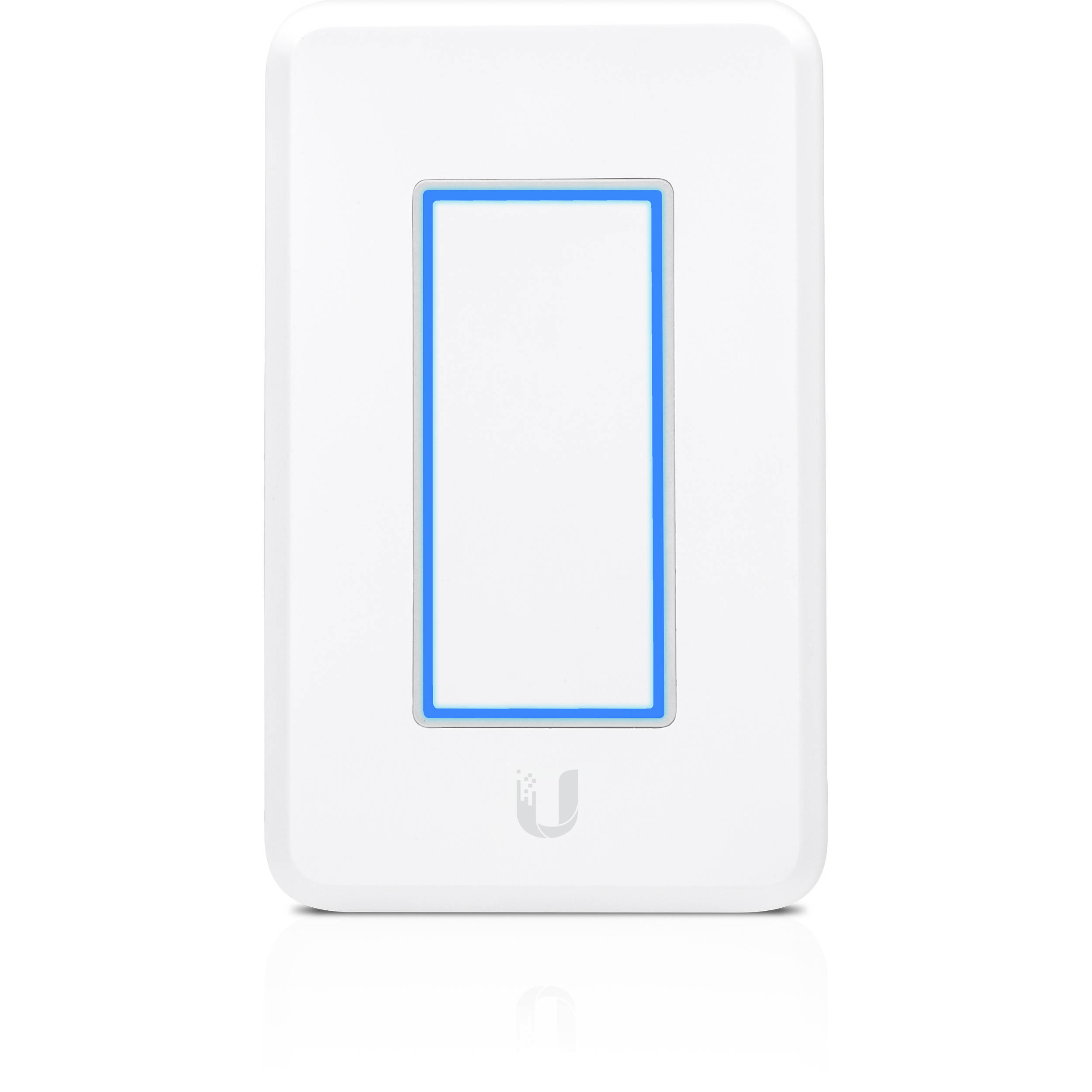 Ubiquiti Unifi Light Dimmer Poe Powered