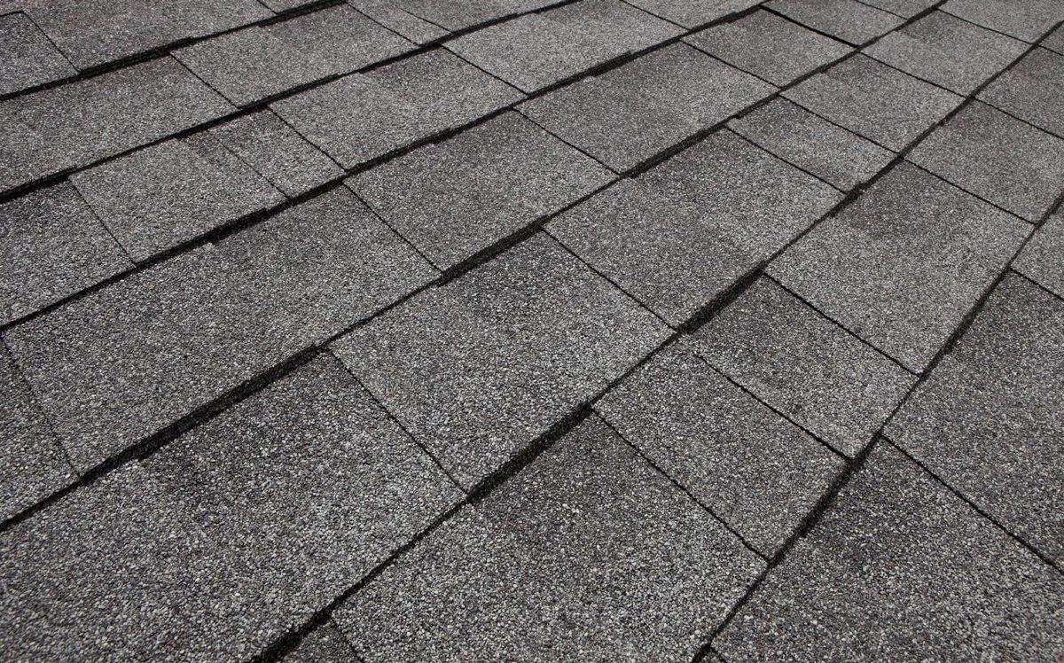 Shingle 1 Grindstone Roofing Amp Restoration