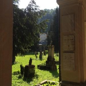 Sebastianfriedhof