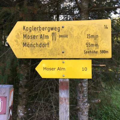 Moser Alm, GoWithTheFlo9