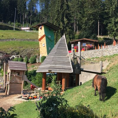 Alpin Family Resort Seetal, GoWithTheFlo6