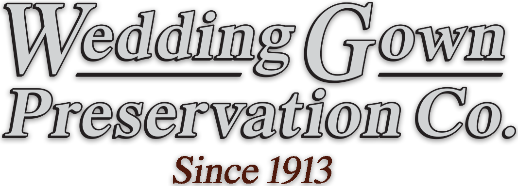 Wedding Gown Preservation Co Since 1913 About Us Wedding Gown Preservation Co