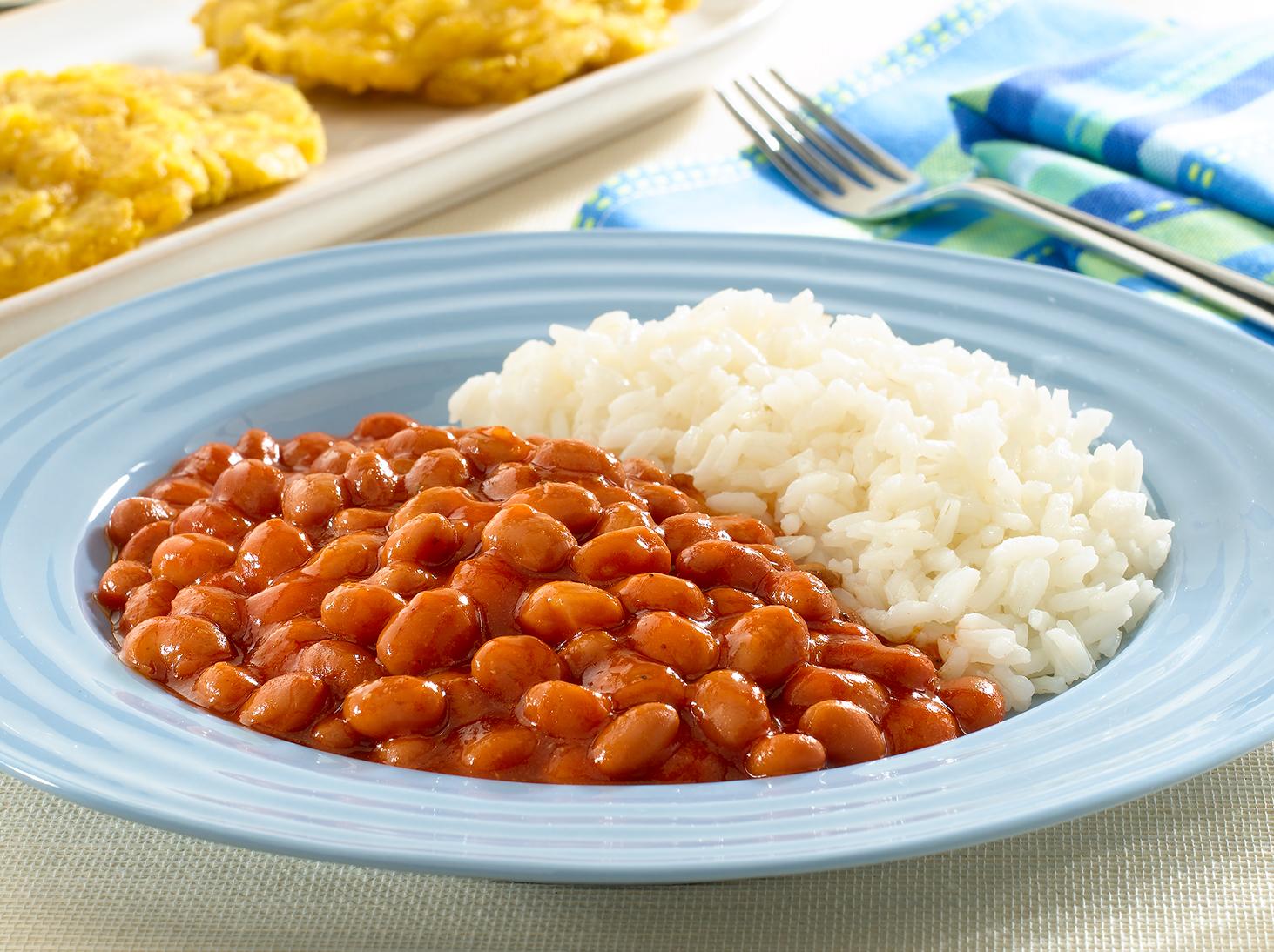 foods under 1k Kenya