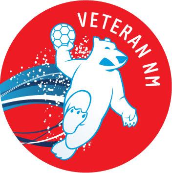 Veteran-NM_rød_350