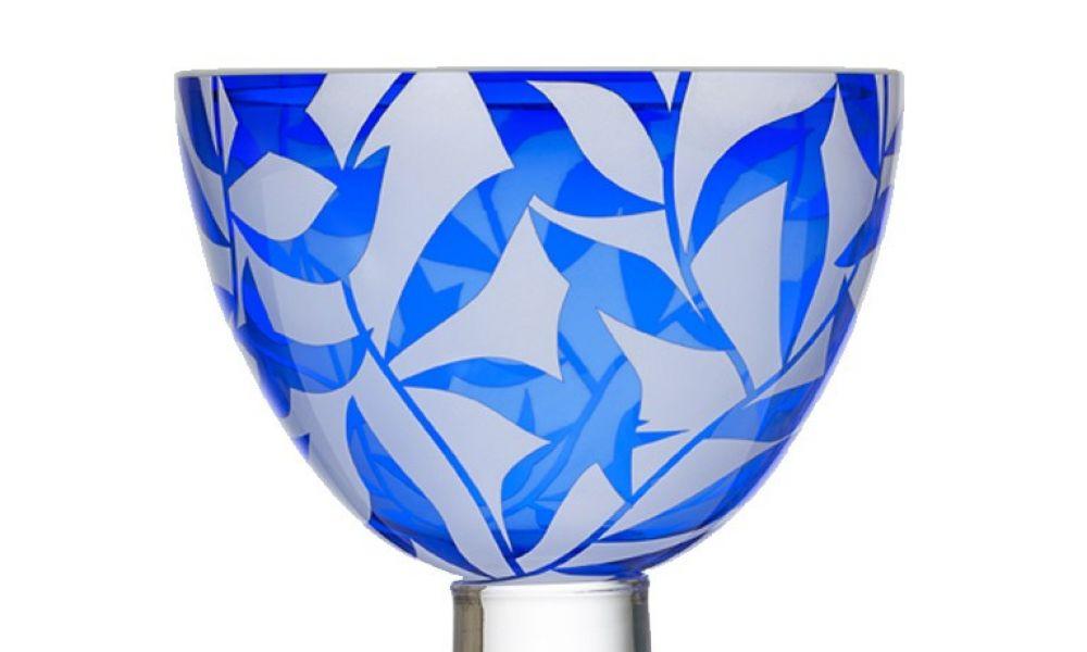 Gillies Jones Glass