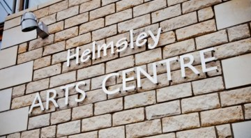 Helmsley Arts Centre