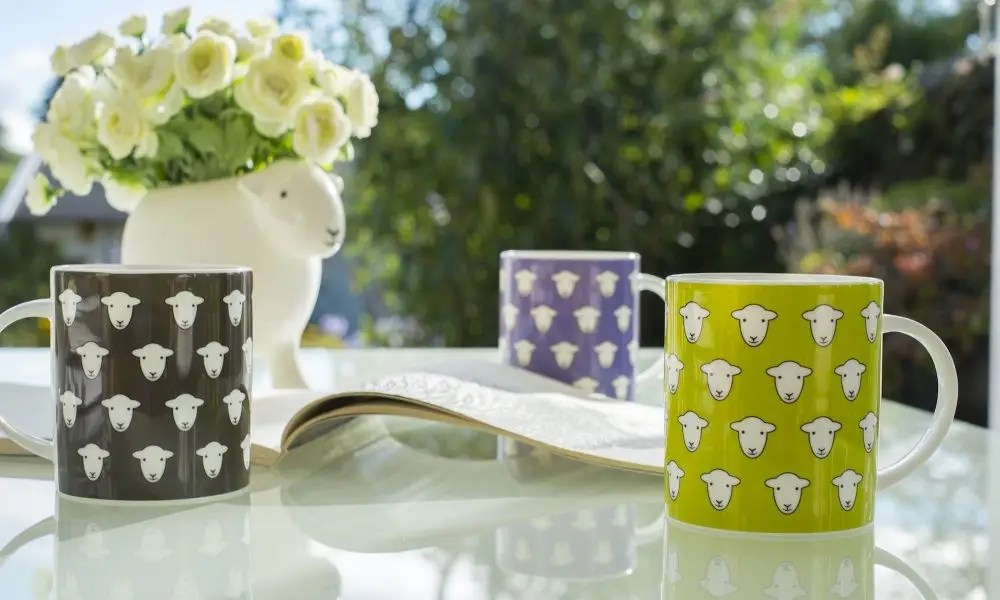 Bluebell Home & Gifts