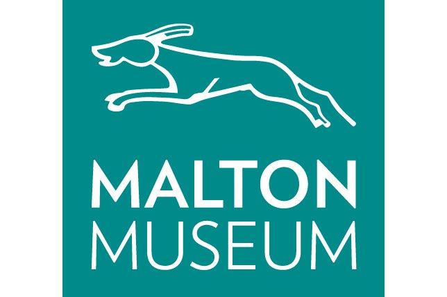 Malton Museum