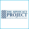 سازمان پروژه وکالت(The Advocacy Project)