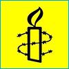 amnesty usa