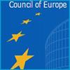 دادگاه حقوق بشر اروپا