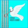 فدراسیون زندانیان سیاسی کردستان