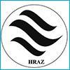 هراز نیوز (ارگان خبری فعالان حقوق بشر آذربایجانی در ایران)