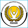 سازمان دفاع از حقوق بشر کردستان