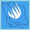 جامعهی دفاع از حقوق بشر در ایران ـ اتریش