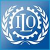 سازمان بینالمللی کار (ILO)
