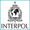 اینترپل (پلیس بینالملل)