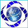 کیهان نوین