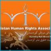 جمعیت حقوق بشر کردستان