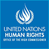 کنوانسیونها و اسناد حقوق بشر سازمان ملل