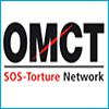 سازمان جهانی مبارزه با شکنجه