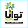 توانا: آموزشکده جامعه مدنی ایران
