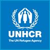 کمیساریای عالی پناهندگان سازمان ملل متحد