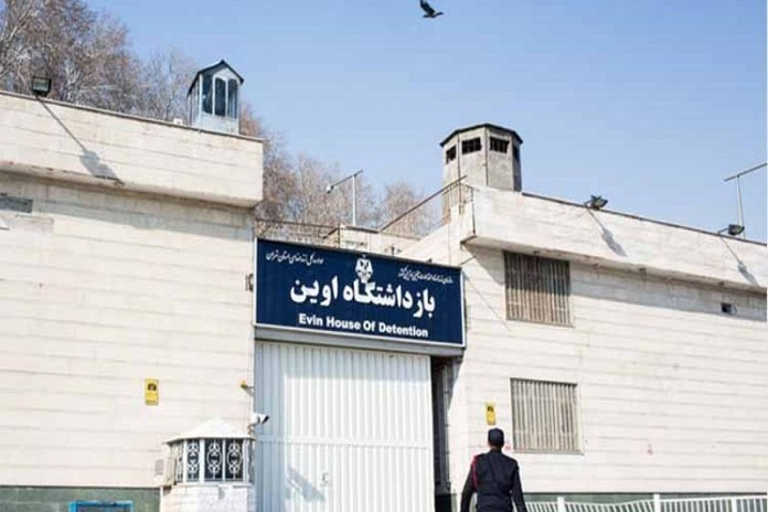 اسماعیل گرگیج، زندانی سیاسی بلوچ اعتصاب غذا کرد