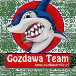 logo gozdawa team