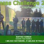 BARTOSZ-KORBAN-FINAL-SENSAS-2-GOZDAWA-TEAM
