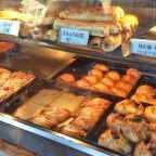 Pastizi: Pasteten mit Rikotta-Füllung