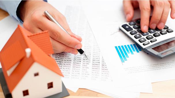 El Sector De La Tasación Inmobiliaria Crece Por Tercer Año Consecutivo